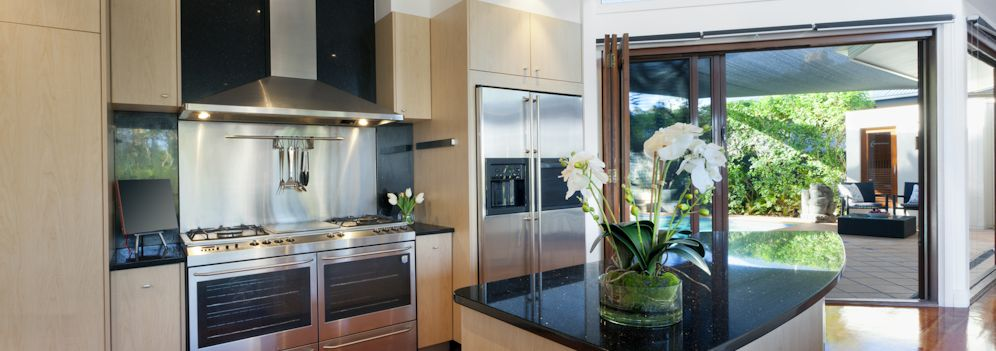 banner-kitchen-02.jpg