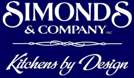 Kitchen Design, Bathroom Design, and Remodeling Design Services by Simonds and Company of Mystic CT.